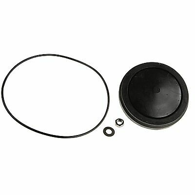 WATTS/FEBCO FRK 860/880-D 8-10 disc assembly kit  905185