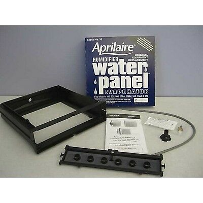 Aprilaire 4793 Humidifier Maintenance Kit for 550, 550A and 558 series