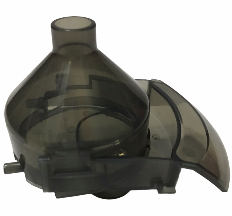 baby brezza Formula Pro Advanced Formula Dispenser Funnel/Cover Replacement Part