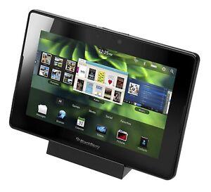 Blackberry Playbook 4G LTE 32GB