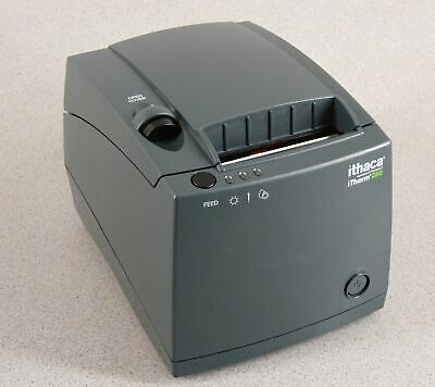 Details about  /Transact iTHACA iTHERM 280 MOD-280-UL-1 Thermal USB Receipt Printer