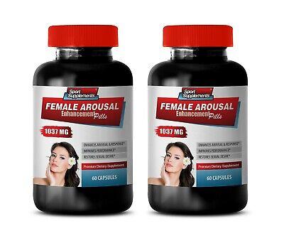 libido booster for women best seller FEMALE AROUSAL ENHANCEMENT tribulus on