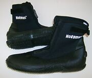 Hodgman Wading Shoes