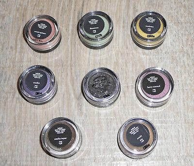 Bare Escentuals Minerals Glimpse Glimmer Eyeshadow Eye Color Liner Shadow -