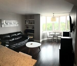 Fully Furnished Corporate Housing  (Vimy/Clayton park)