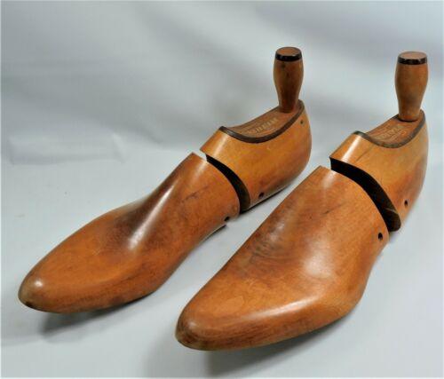 Florsheim Wood Shoe Trees Men