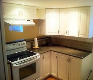 One Bedroom Apartment for Rent - Fairview