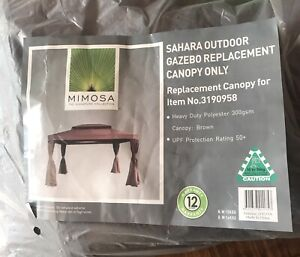 Enjoyable Mimosa Home Garden Gumtree Australia Free Local Gmtry Best Dining Table And Chair Ideas Images Gmtryco