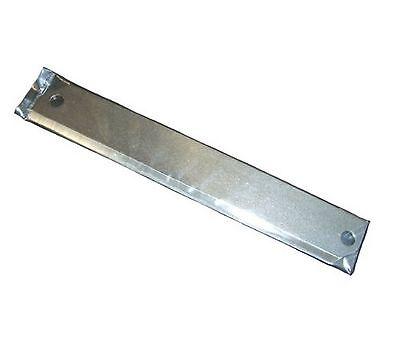 Flat Blade Replacement for Wide Body Super Benriner Mandolin Slicer- 3771