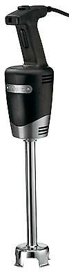 Waring Wsb40 10 Quick Stik Plus Immersion Stick Blender 24qt Medium Duty