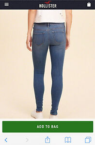 Jeggings size 7s $35