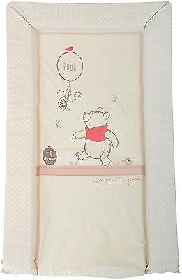 24 paquete de grandes Pañales Pañal Baby Imperdibles Terry Pañales Cambiar los sujetadores