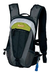 Rokk-RK25509-Spire-Ultra-Light-Hydration-Pack