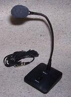 Roling's Atr-270 Microfono Da Conferenza -  - ebay.it