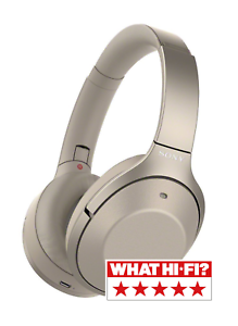 Sony-WH1000XM2N-Wireless-Noise-Cancelling-Headphones-Gold