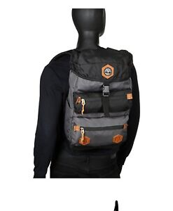 Timberland all purpose backpack school bag
