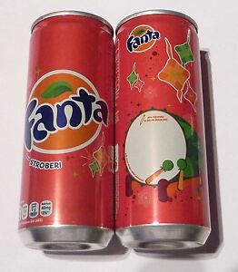 FANTA-can-INDONESIA-tall-250ml-FANTA-STROBERI-2012-Strawberry-Lebaran-Hari-Raya