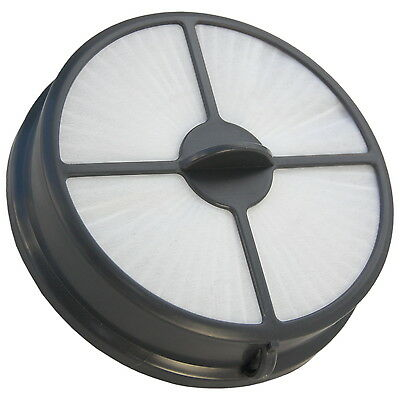 HQRP Hepa filtro de escape para Hoover UH70400BCA, UH70402, UH70402TV