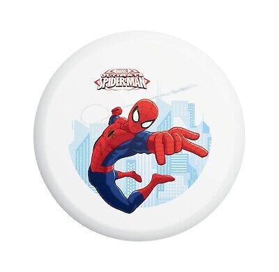 Kinderzimmerlampe LED Philips Marvel Spiderman Deckenlampe Deckenleuchte