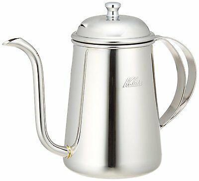 Разное Kalita Coffee Drip Kettle Pour