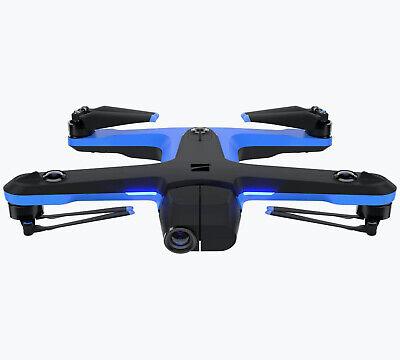 Skydio 2 Camera Drone with Cinema Kit Upgrade - Brand New, Never Flown!