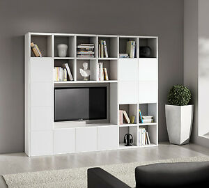 mobili porta tv ikea - offerte e risparmia su ondausu - Soggiorno Tv Ikea 2