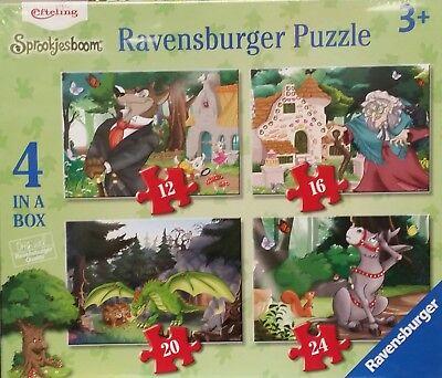 Dinosaurier Puzzles Puzzle Dinomotive 14 x14 cm je 16 tlg Tiere Dino Mitgebsel Spielzeug Großhandel & Sonderposten
