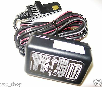 # BRAND NEW 12 Volt Power Wheels Charger for Battery 00801-0638 Fisher Price