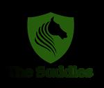 thesaddles