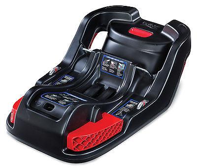 Britax B-Safe 35 and B-Safe Elite Infant Car Seat Base Brand New!!