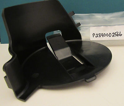 BOSTITCH P2840002566 Magazine Cover for N66C N66C-1 & N66BC Coil Nailer  Bostitch N66c 1 Coil