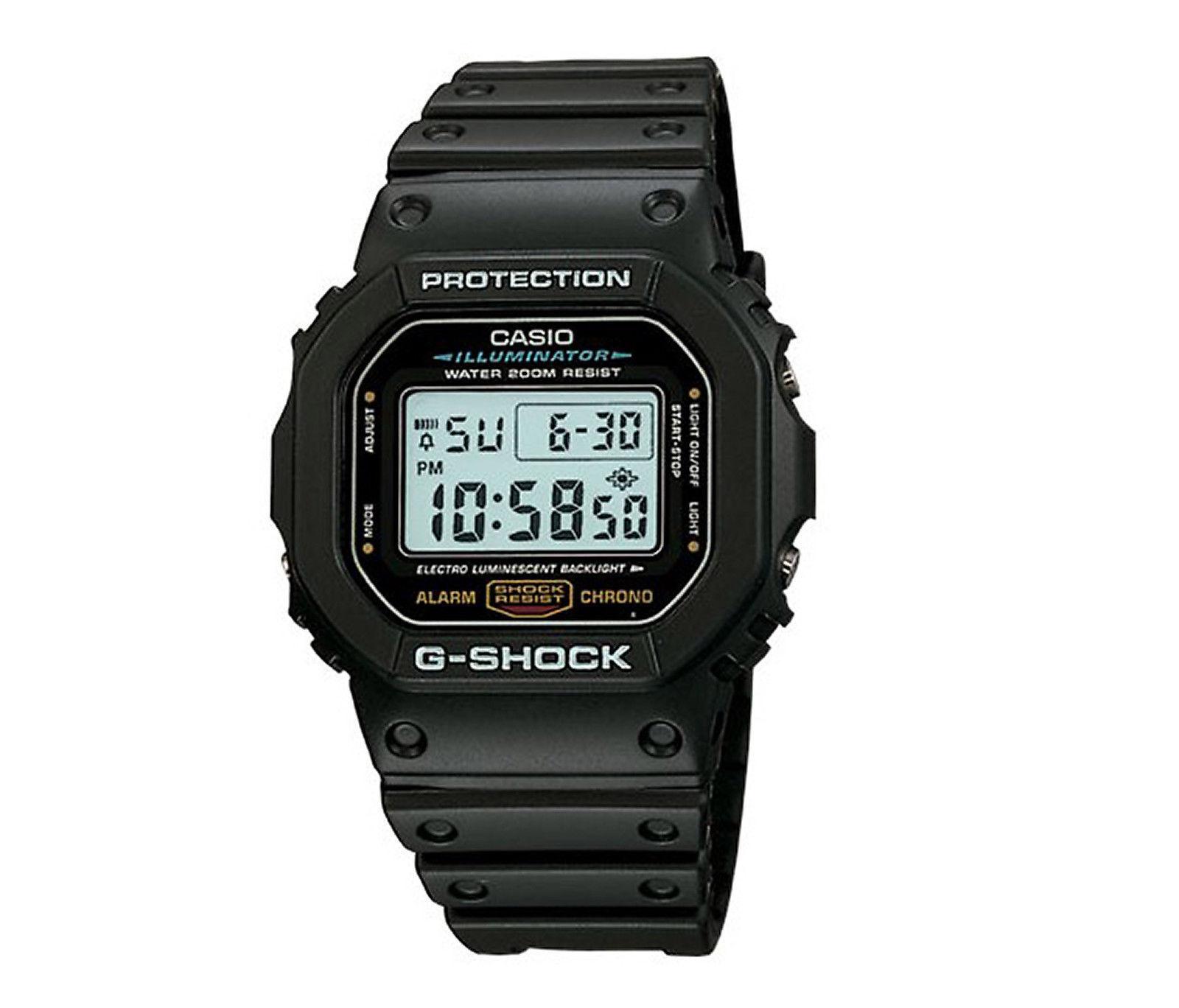 Top-10-Waterproof-Watches-