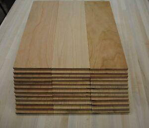 wood boards for crafts