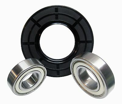 Genuine AEG Lavamat Washing Machine Drum Shaft Seal & Bearing LAVW830-W W830-W for sale  Shipping to Nigeria
