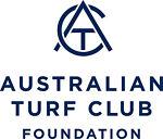 atc_foundation