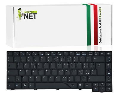 Tastiera ITALIANA compatibile con Acer Aspire 5715 4715Z 5715Z 5715ZG 4720
