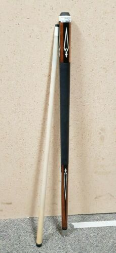 Players Technology Series HXT15 Two-Piece Pool Cue Style 20 oz - Pre-Owned!