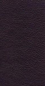 74a90f3c568d Leather Hide  Leathercraft