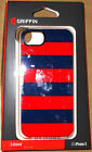 Apple Leather Fitted Cases/Skins for iPhone 5c