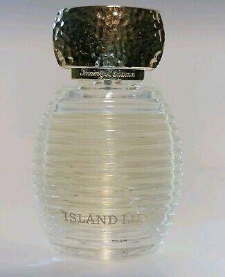 Tommy Bahama Island Life Women's EDP Spray 1.7 oz./50 ml - 90% full