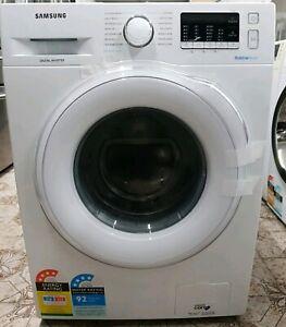 FACTORY SECONDS! Samsung Top Loader Washing Machine. 9.5kg