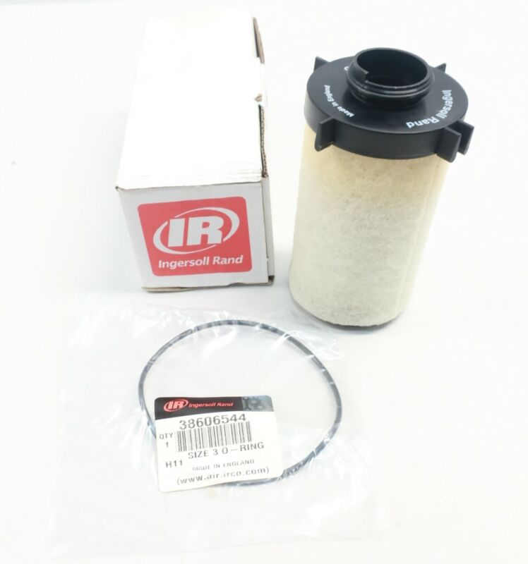 Ingersoll Rand 3EMG7 Filter Element
