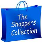 The Shoppers Collection