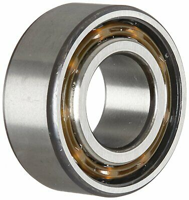 Skf 3205 Atn9 Double Row Ball Bearing