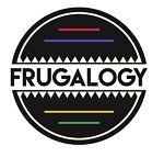 Frugalogy