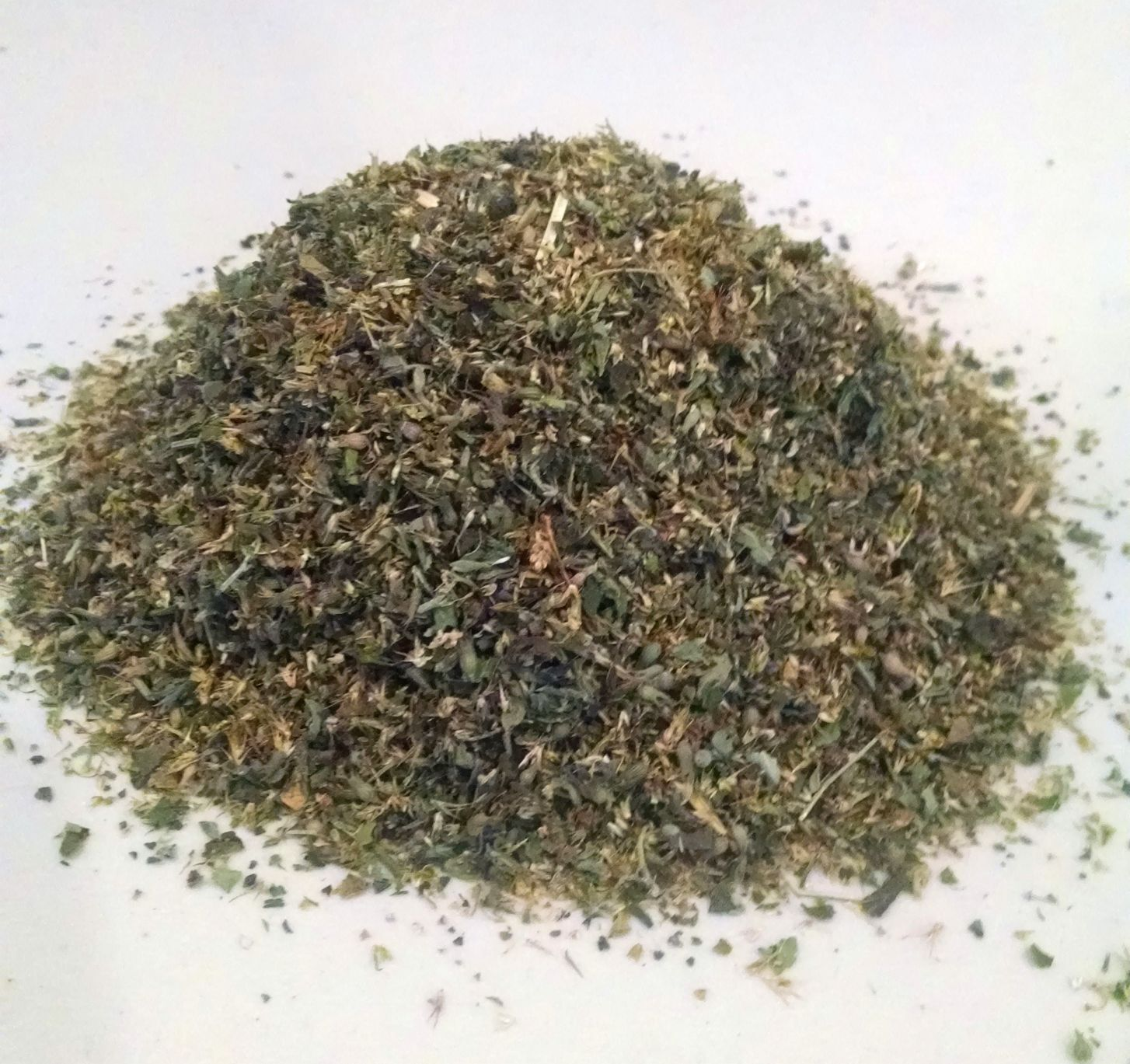 "CATNIP NEW  /""2019/""  CROP// 1 POUND//FRESH//ORGANIC//DRIED//GREEN// FREE SHIPPING"