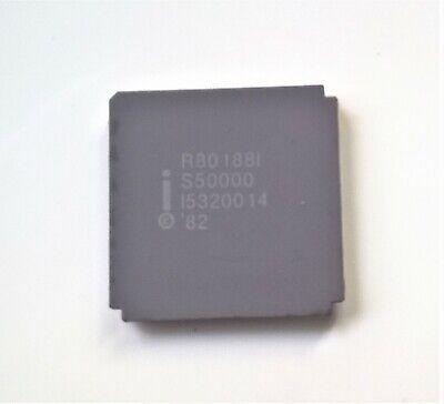 Intel S5000