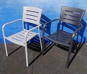 Outdoor Furniture In Melbourne Region VIC Gumtree