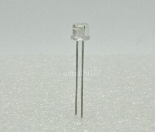 OSRAM SPLPL90_3 Pulsed Laser Diode in Plastic Package 905nm 75W Peak Power Tube