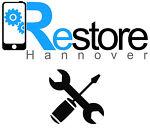 Repairstore